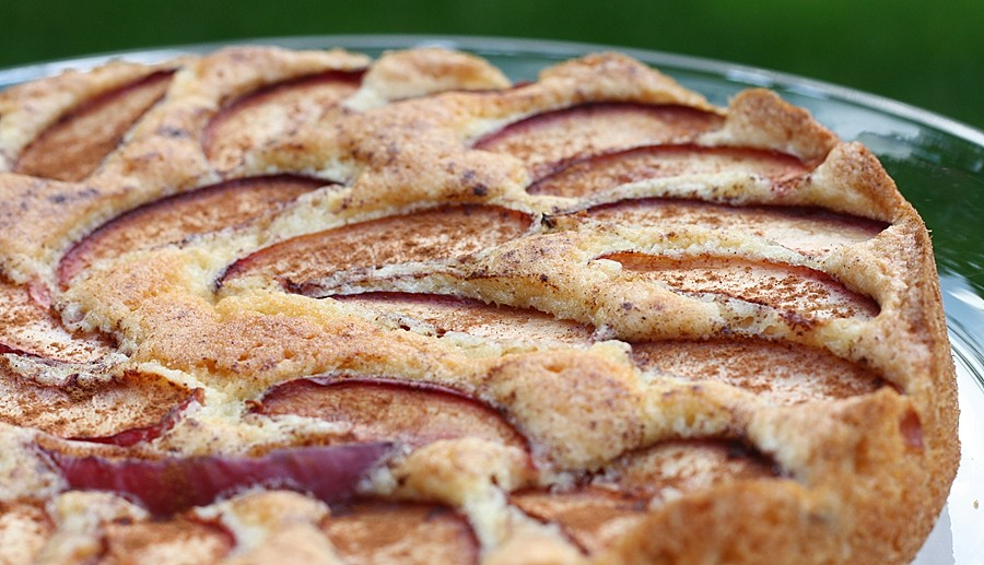 Ok Google Chocolate Zucchini Cake Recipe