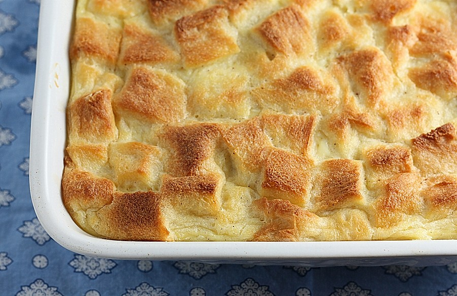bread pudding comfort food at it s finest as a kid bread pudding ...