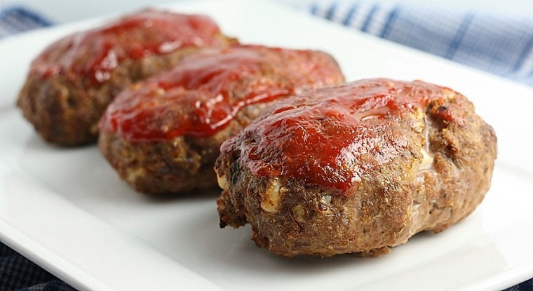meatloaf cooking and freshly prepared loaves essay My daughter hated meat loaf until i made this recipe adapted great meatloaf being that i cook 1 teaspoon dry mustard or 1 teaspoon prepared mustard.