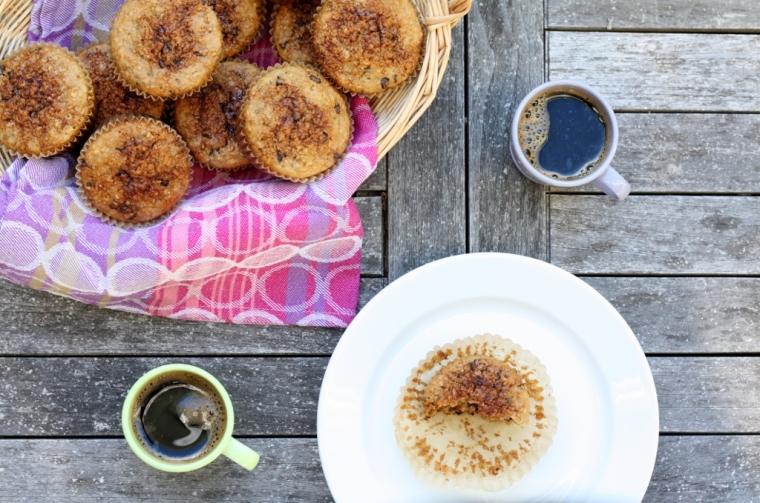 oatmeal-muffins-2
